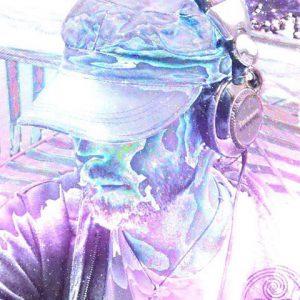DJ Triptolemus