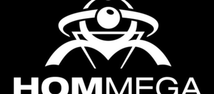 Hommega Records