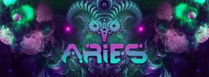 aries-banner-v1blue
