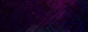 PsyTales Radio Show-background
