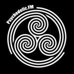 Psychedelic.FM Psytrance Radio