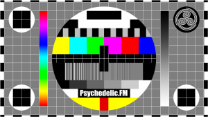 Psychedelic.FM Videostream