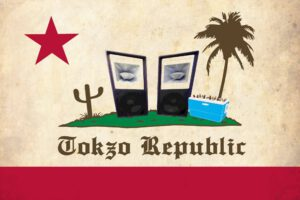 Tokzo Republic