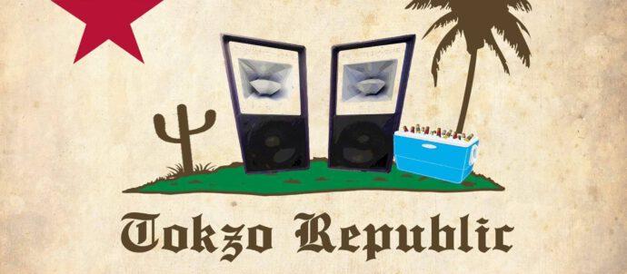 Tokzo Republic